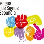 proximos_cursos_en_lengua_de_signos_espanola