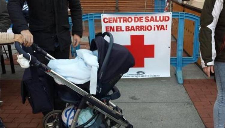 Centro_de _Salud_YA