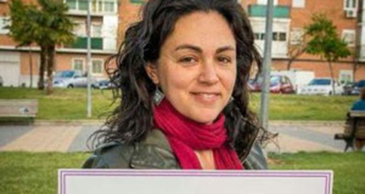 Beatriz-Alonso-Leganemos