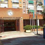 Julian-Besteiro-Centro-Civico Leganes