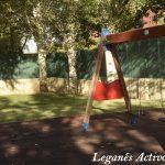 escuela infantil jeromin