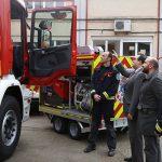 camiones-de-bomberos