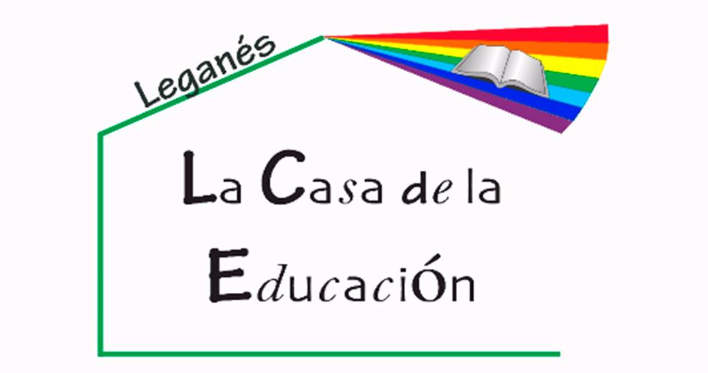 la-casa-de-la-educacion