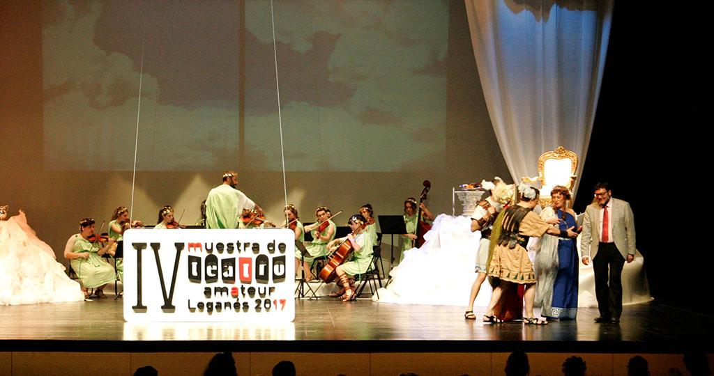 Premio-IV-Muestra-teatro-amateur