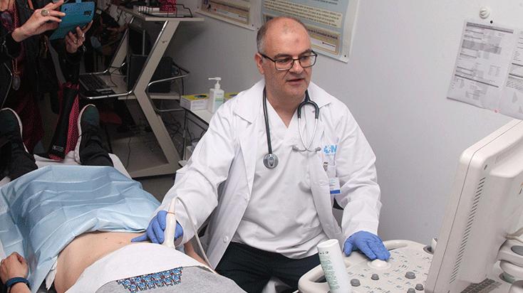 centro-de-salud-madrid