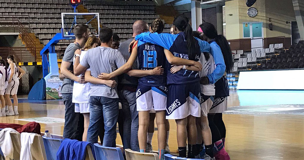 play-off-ascenso-leganes