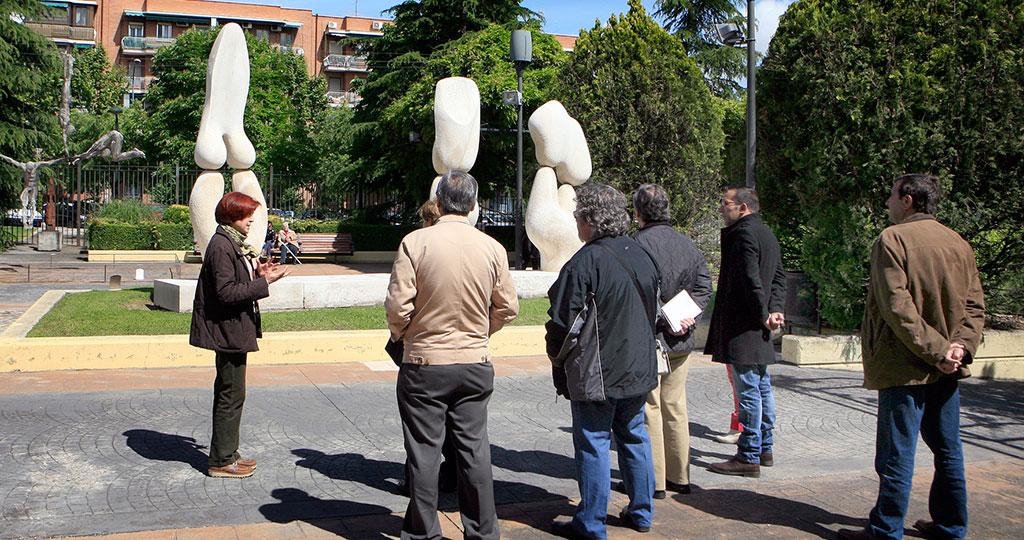museo-de-las-esculturas-leganes