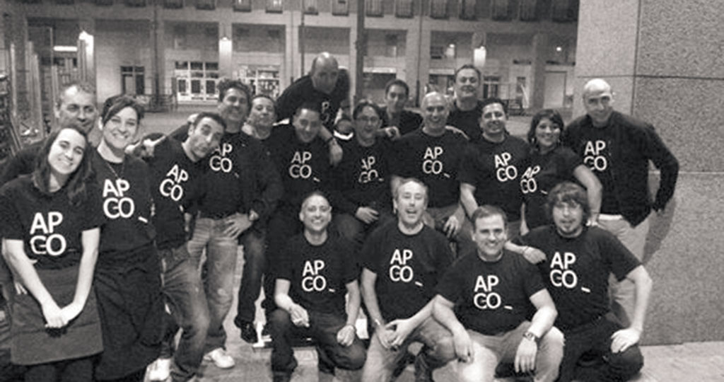 apco-leganes-feria-2013