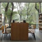 biblioteca-municipal-villaverde