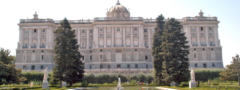 palacio-real-agencia-efe