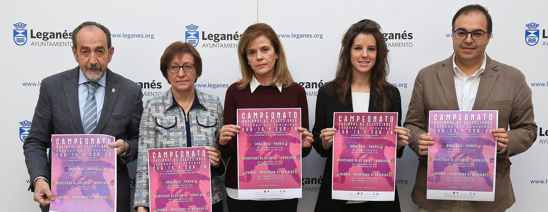 campeonato-nacional-de-selecciones-autonomicas-femenina