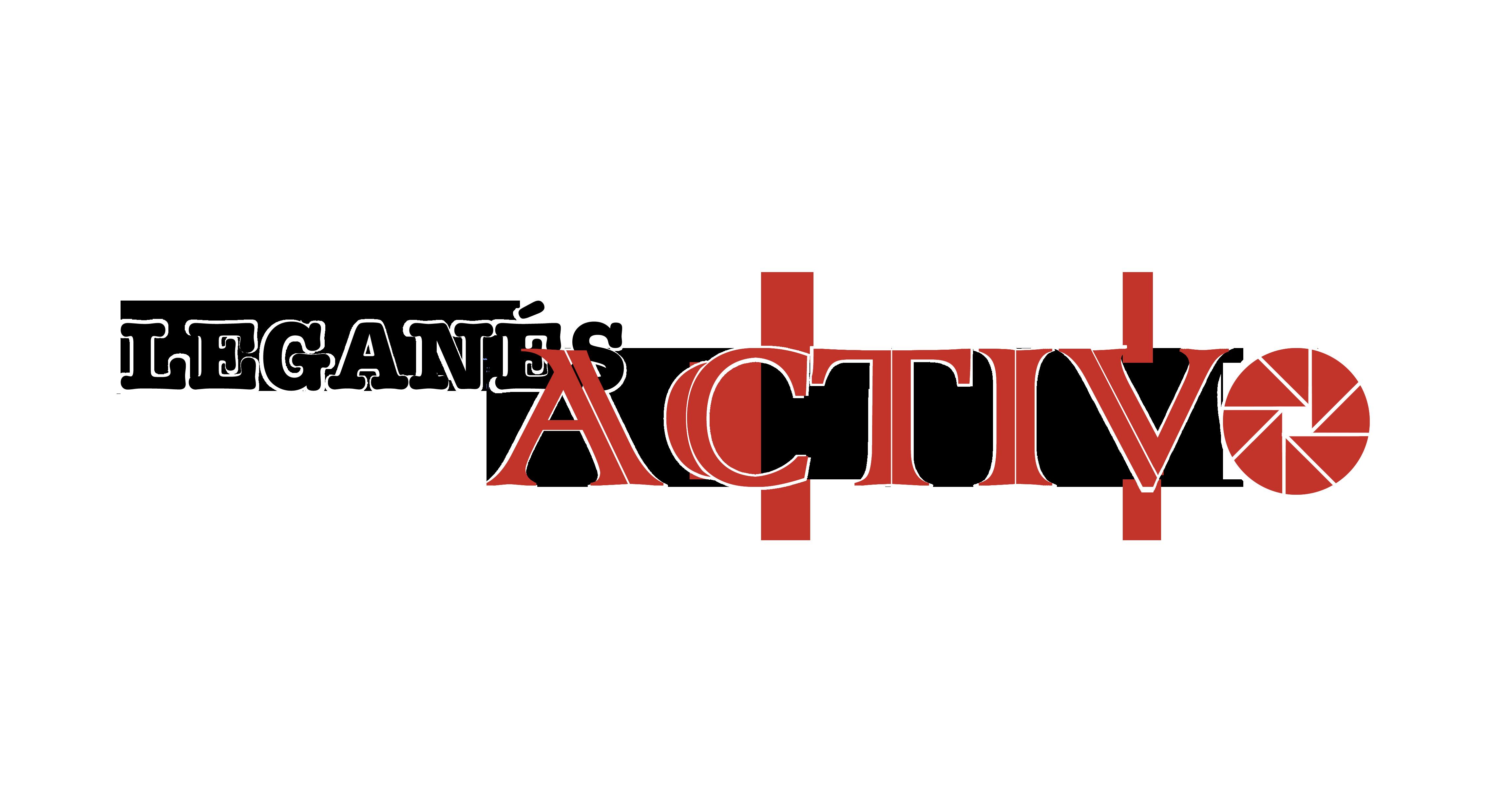 Leganés Activo