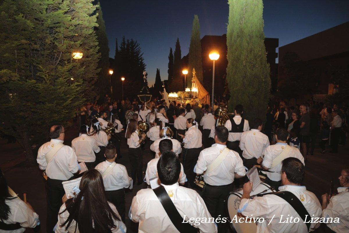 Orquesta Asociación Fénix de la Esperanza