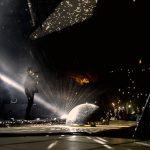 Concierto Maldita Nerea en Leganés