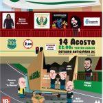 festival humor pepinero