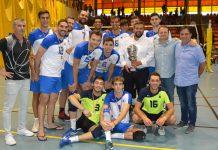 copa madrid voleibol leganes