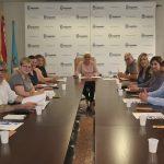 alianza de municipios del sur