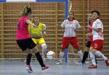 leganes_alcorcon_futbol sala