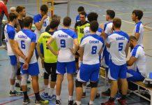 voleibol supèrliga2