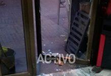 robo bar casa juana