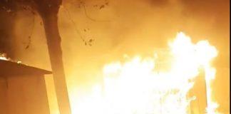 leganesactivo_incendio-belen
