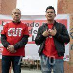 leganesactivo_comité-unitario-trabajadores