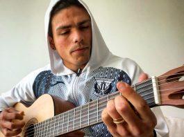 Jonathan Silva en CD Leganés