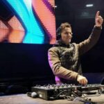 DJ Tello Supermartxon