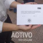 pacto PSOE-C's