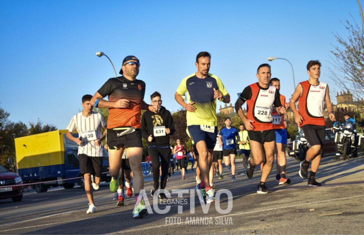 carrera de san nicasio 43
